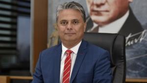 Muratpaşa Meclisi olağanüstü toplanıyor