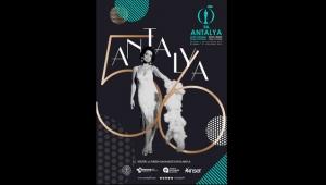 Antalya Altın Portakal Film Festivali'ne başvurular başladı