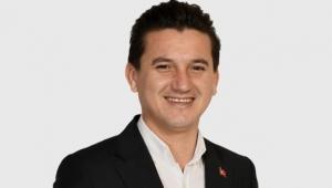 Kumluca Belediye Başkanı Köleoğlu'ndan 'poster' açıklaması: Bağlantım yok