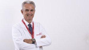 Medstar Antalya Hastanesi Çocuk Onkolojisi Bölümü açıldı