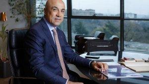 Rixos Hotels, Kızıldeniz'de en büyük her şey dahil otel anlaşması imzaladı