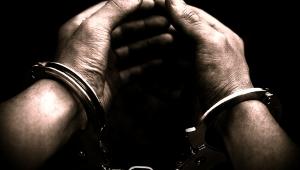 Antalya'da dolandırıcılık operasyonu: 2'si avukat, 5 tutuklama