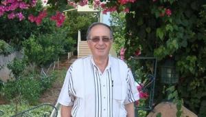 Arkeoloji dünyasının ünlü ismi Abbasoğlu, hayatını kaybetti
