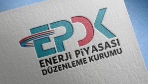EPDK: Shell Petrol ile ilgili soruşturma başlattı