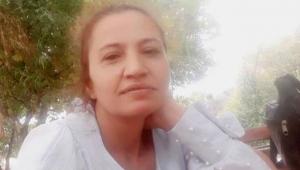 Eski eşi tarafından yüzüne kezzap atılan kadın yaşam mücadelesini kaybetti