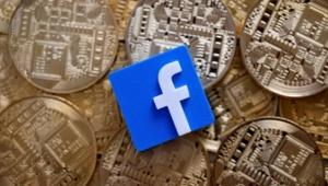 Facebook'un Para Birimi Libra Merak Yaratıyor