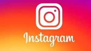 Instagram'dan