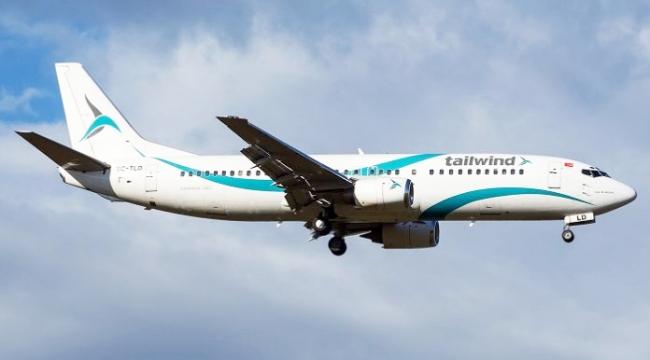 İran'dan Alanya'ya charter seferleri başlıyor