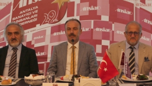 Konyaaltı Sahil Projesi'nde 8 ayda 7 Milyon TL zarar