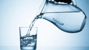 Suya yüzde 20 zam yapıldı