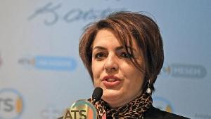 Batı Akdeniz'in Fark Yaratan Kadın Girişimcileri Yarışması