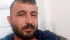 Cinayet sanığı kadının avukatı: Namusuna karşı gerçekleştirilen saldırının mağduru