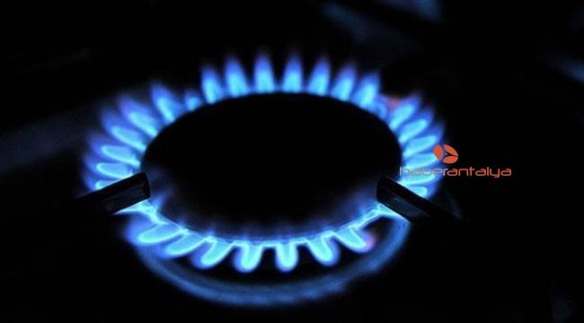 Güvenli doğal gaz kullanımı hakkında bilgiler...