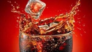 Singapur, şekerli içeceklere 'sigara' muamelesi yapan ilk ülke olacak