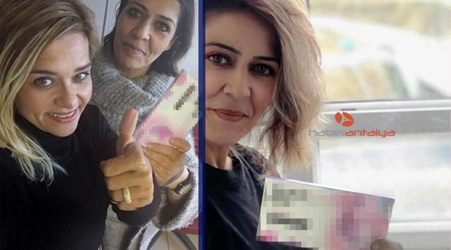 Ameliyatla zayıflayan kadının fotoğrafını kullanan ilaç firmasına suç duyurusu