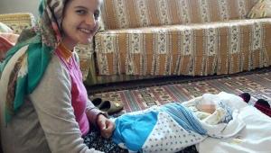Ayşenur'un intiharına neden olan amcasının oğlu yeniden yargılanacak