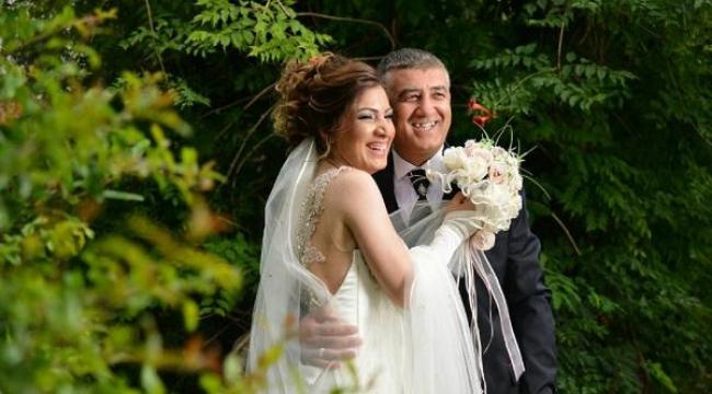 Eşini, baldızını ve kayınpederini öldüren damadın cezası onandı