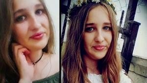 Kazada ölen Aleyna'nın babasından imza kampanyası