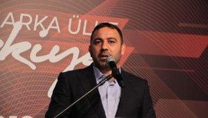 Türkiye Spor Turizmi Çalıştayı Antalya'da başladı