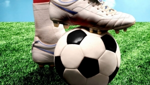 Antalya OSB Cup başladı
