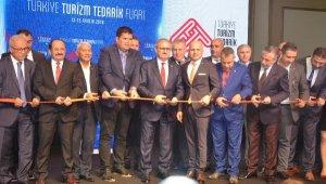 Antalya Valisi: Turizm ekonomisi paylaşılmalı