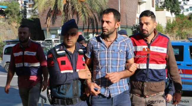 Ayşenur'un intiharıyla ilgili 14 yıl hapse çarptırılan kuzenine ikinci tahliye