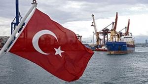 Batı Akdeniz ihracatı 1 milyar 663 milyon 58 bin 572 dolar oldu