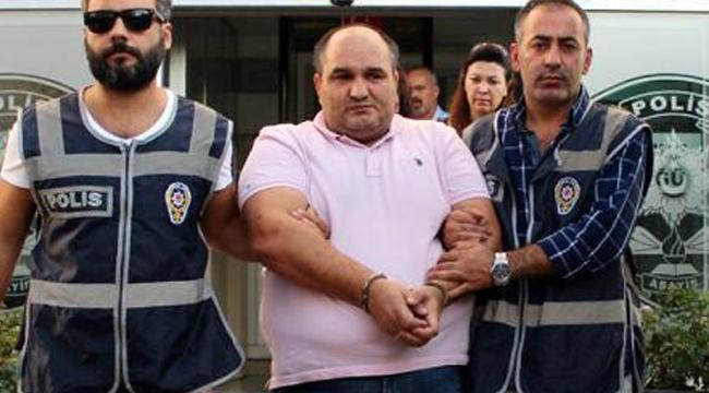 'Cin çıkarma' seansları düzenleyen dolandırıcıya 24 yıl hapis istemi