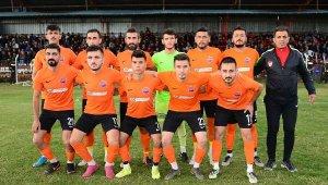 Finikespor- ASAT Gençlikspor: 2- 3
