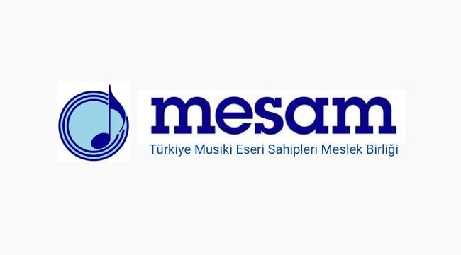 MESAM'ın genel kurul iptali istemine, bilirkişiden red