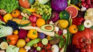 'Sebze meyvedeki fahiş fiyatın nedeni serbest piyasa'