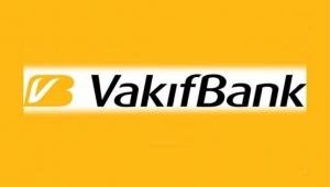 Vakıflar Bankası'nın %58.5 hissesi Hazine ve Maliye Bakanlığı'na devredildi