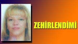 Yalnız yaşayan Rumen kadın ölü bulundu