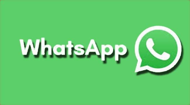 Yüksekokuldaki bıçaklı kavganın nedeni 'WhatsApp' grubuymuş