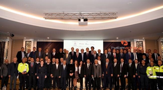 Antalya'da spor turizmi Tour Of Antalya ile büyüyecek