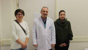 Disleksi tedavisine beslenme düzeniyle çözüm