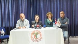 Prof. Dr. Karakaş'tan uyuz açıklaması