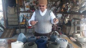 Serik'ten Elazığ'a bere desteği