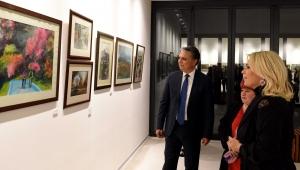 Türkan Şoray'da 60'ncı sanat yılı