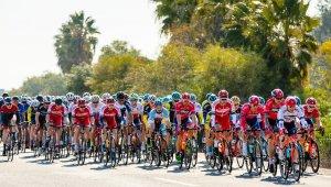 1. Uluslararası Grand Prix Antalya Yarışları sona erdi