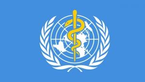 Dünya Sağlık Örgütü: ''Türkiye için endişeliyiz !''