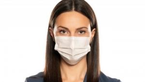 Sağlık ve Ulaştırma Bakanlığı ücretsiz maske gönderiyor
