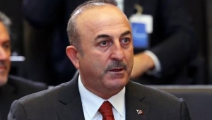 """Dışişleri Bakanı Çavuşoğlu: """"Türkiye aleyhine konuşanlar artık konuşmamaya başladı"""""""