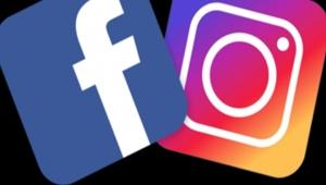 Facebook ve Instagram'a devrim niteliğinde yenilik !
