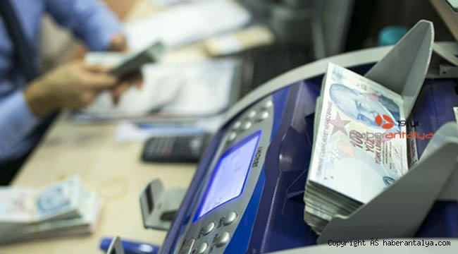 İhtiyaç kredilerin kapsamı genişletiliyor !