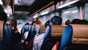 İşte otobüs yolculuğunda yeni kurallar