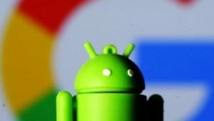47 android oyunda zararlı reklam yazılımı tespit edildi