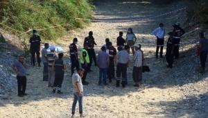Antalya'da feci kaza; sürücü öldü, yeğeni ağır yaralı
