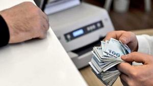 Bankalardan yeni kredi paketleri !