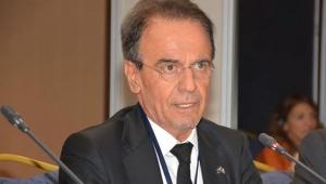 Prof. Dr. Mehmet Ceyhan uyardı: 'Bu bir hayal'
